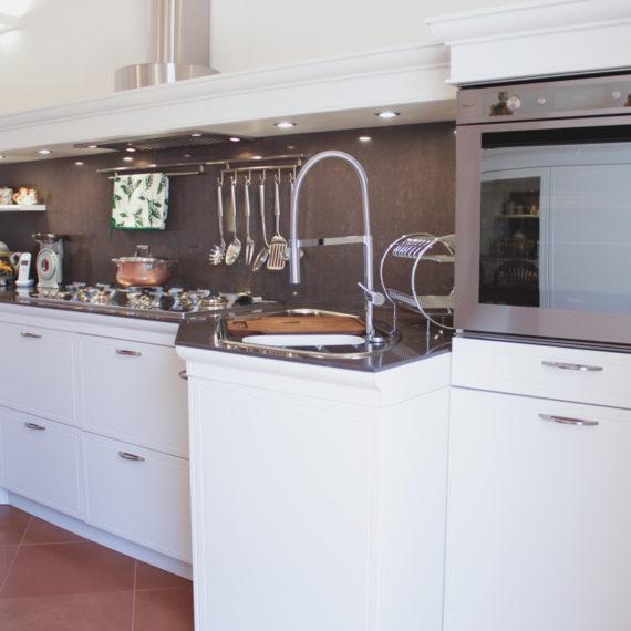 Soluzioni Cucine | Do Up Home