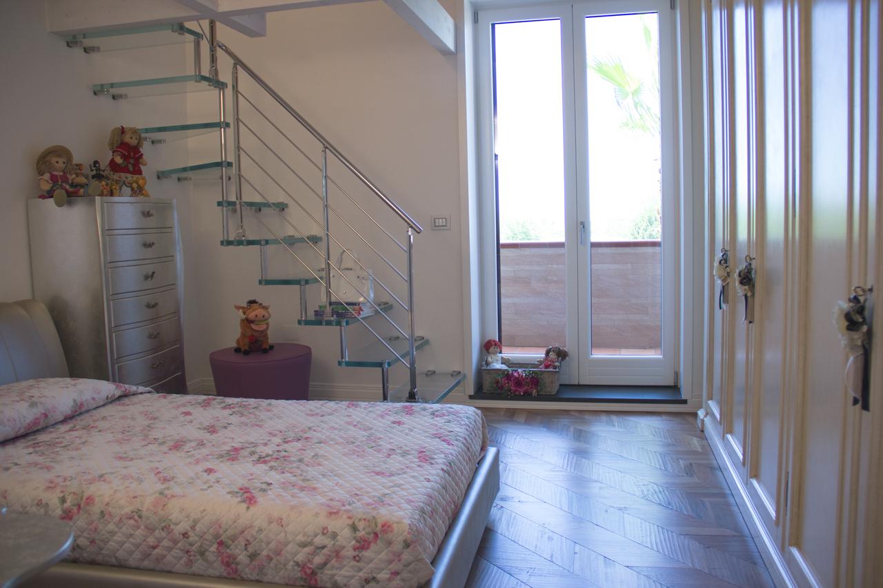 Soluzioni camerette do up home do up home for Soluzioni camerette