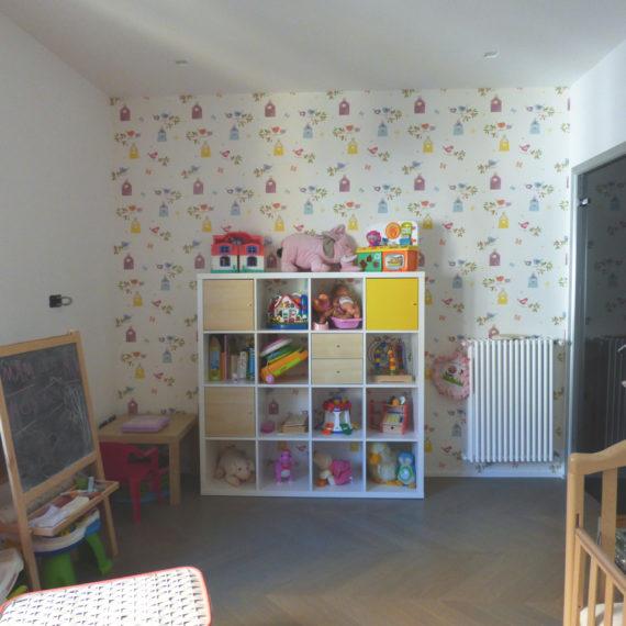 Soluzioni Camerette | Do Up Home