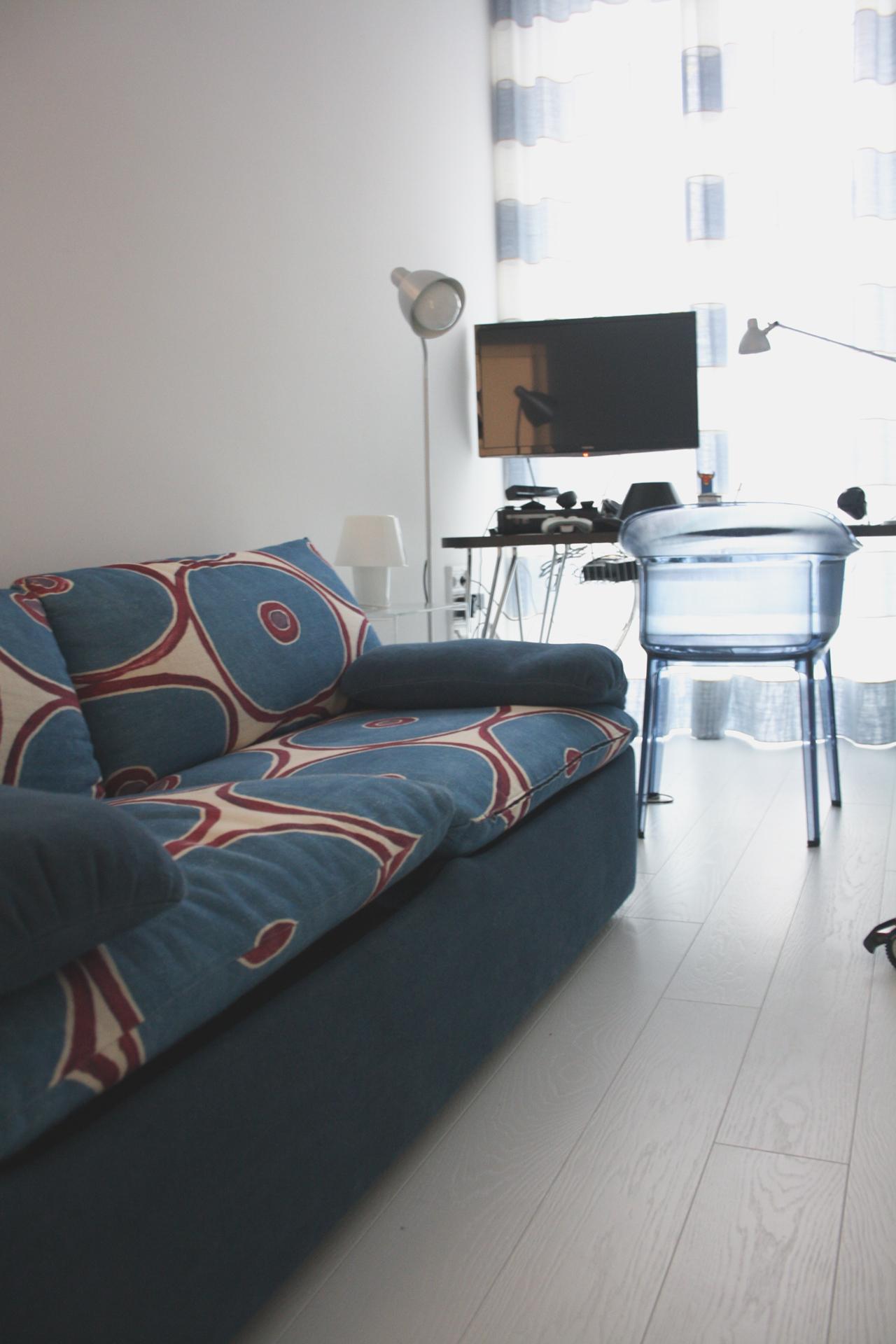 Ristrutturazione Casa | Do Up Home
