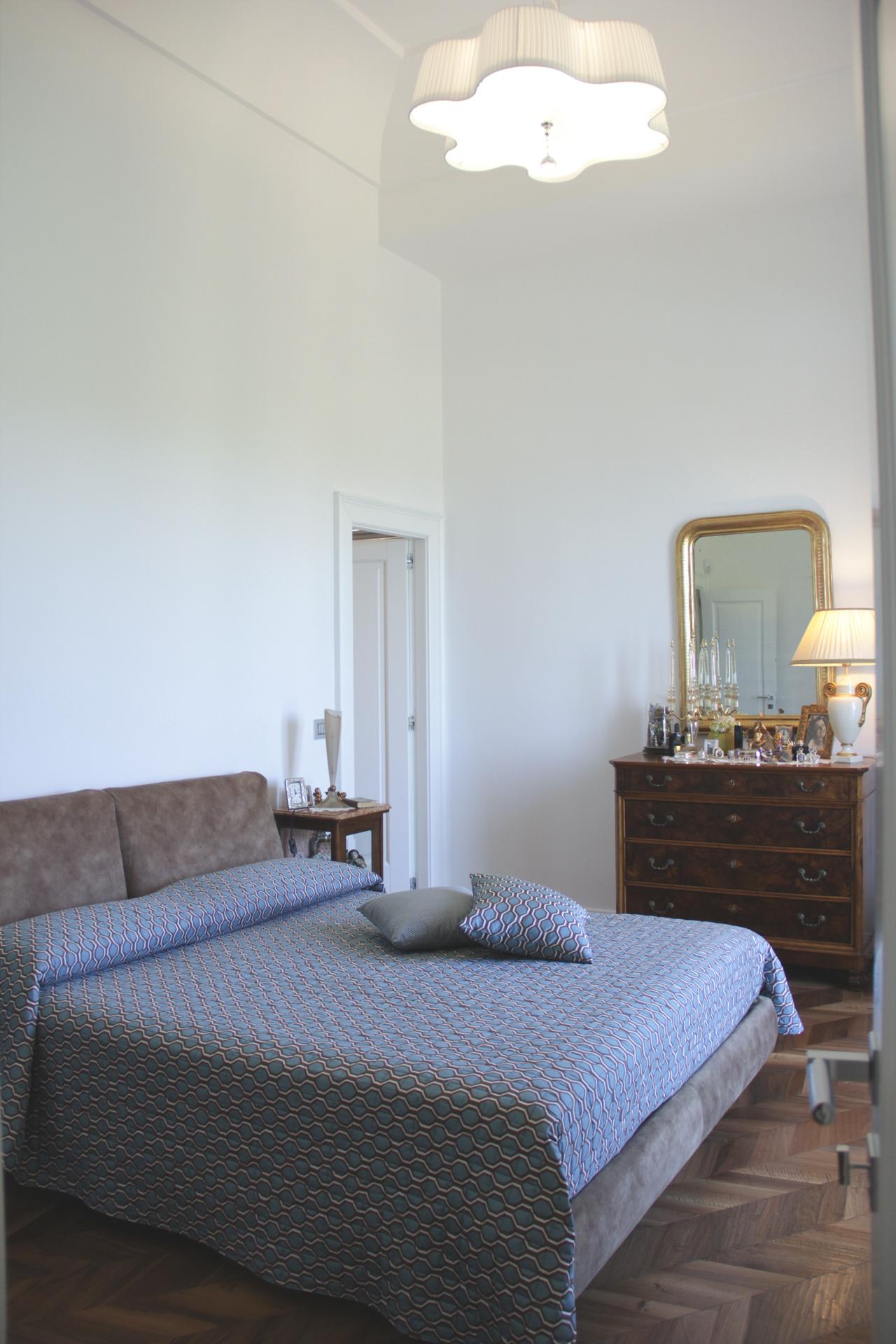 Arredamento Camera Da Letto Bergamo : Arredamento letto with fabulous