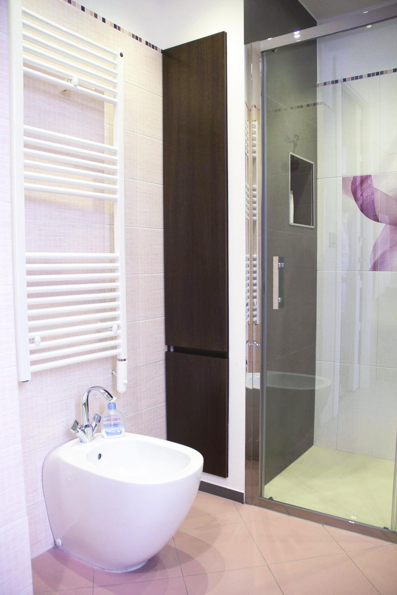 Ristrutturazione bagno do up home do up home - Ristrutturazione edilizia bagno ...