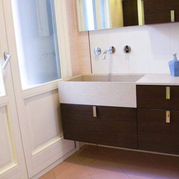 Ristrutturazione Bagno | Do Up Home