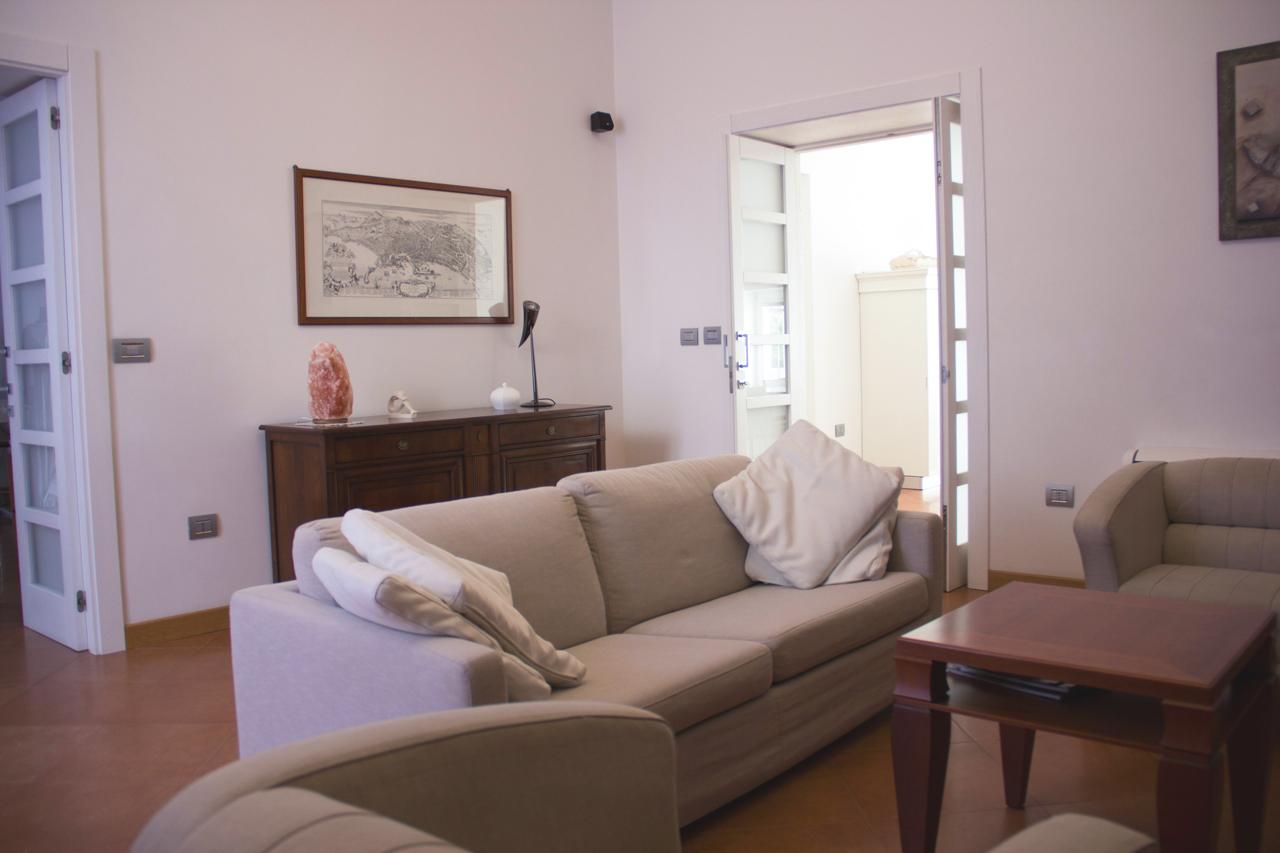 Soggiorno free soggiorno accogliente in stile shabby chic with