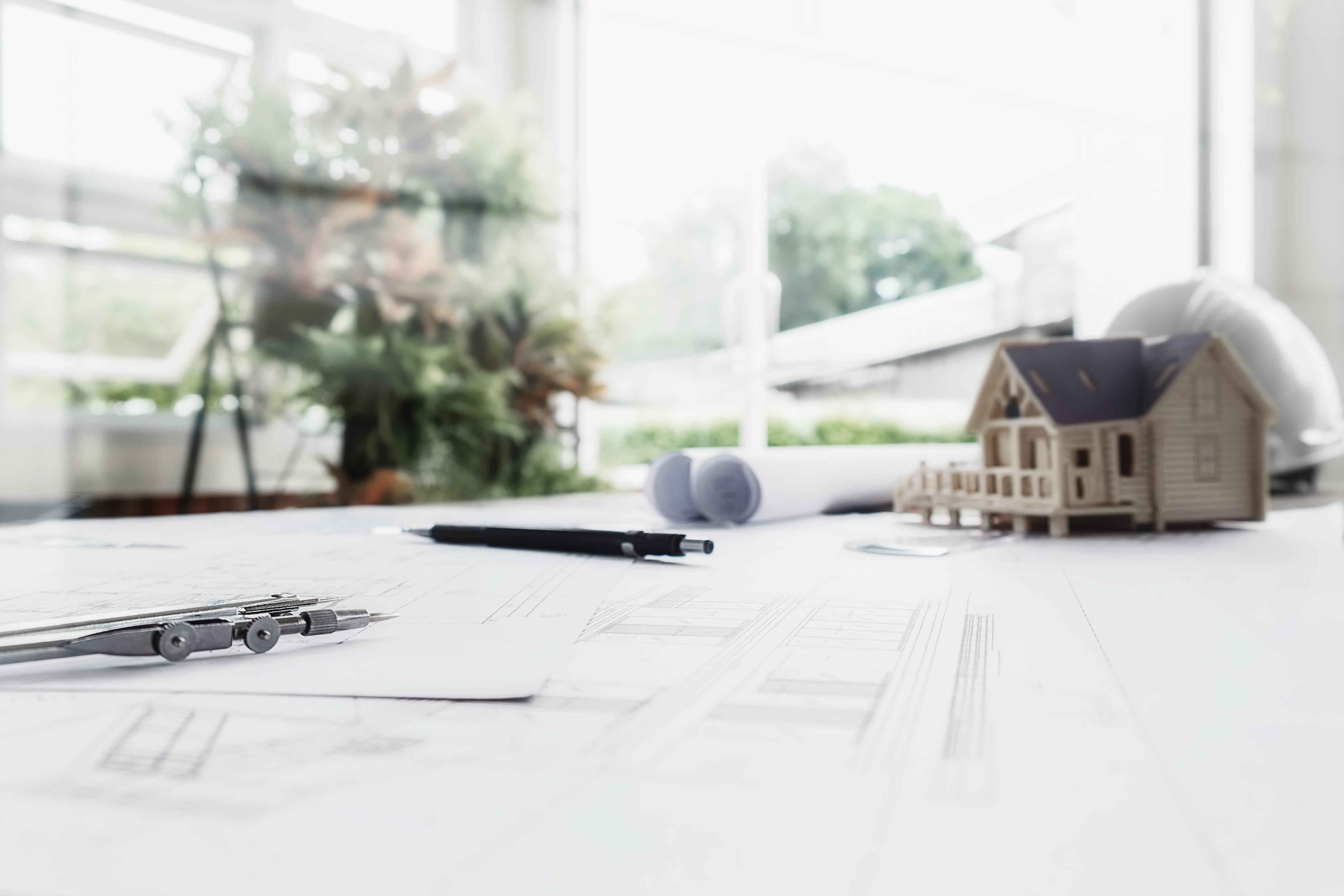 Agevolazioni fiscali 2018: confermato il Bonus Casa